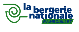 logo-bergerie.png