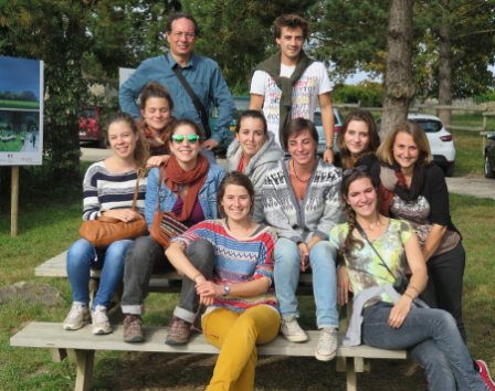 seminaire-IE2v-photo-groupe.png